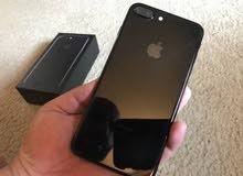 أي فون 7 بلاس 256GB