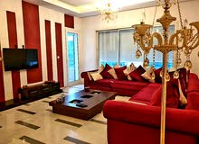 Luxurious Flat in Tunis LAC 2