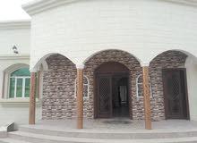 3 rooms 4 bathrooms Villa for sale in Muscat