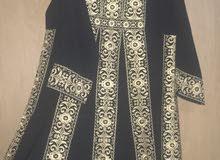 ثوب مقصب