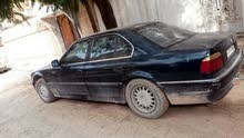 Best price! BMW 730 2000 for sale