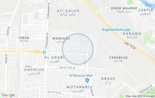 2 rooms  Villa for sale in Baghdad city Binouk