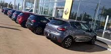 سيارات ايجار في مطار الدارالبيضاء