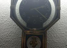 ساعة Ajanta
