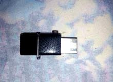 I want to sell my 64GB pendrive