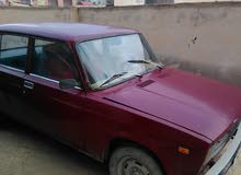 Available for sale! 140,000 - 149,999 km mileage Lada Other 1993