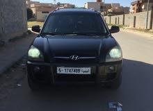 Best price! Hyundai Tucson 2007 for sale