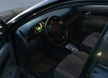 Chevrolet Optra 2009 for sale in Tripoli
