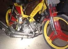 motor 103 modil 1999 double makina nada sora3 150km