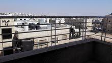 apartment located in Amman for rent - Tabarboor