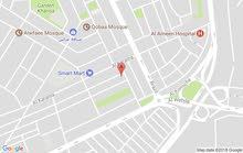 محل للاجار 30م في حمص