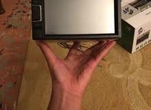 للبيع شاشة للسيارات من نوع sf x3 بنظام اندرويد الذكي بسعر تنافسي