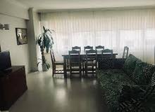 شقه 240 متر الدور 2 في كيلوباترا علي شارع ابو قير مباشره