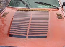 For sale 1981 Orange Prelude