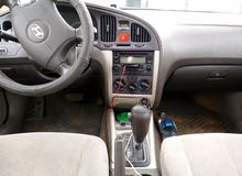 Avante 2005 - Used Automatic transmission