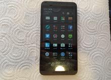 HTC 816 New
