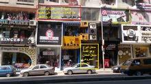 فرصة للايجار محل بارقى موقع بالاسكندرية ميامى سيدى بشر عبد الناصر الرئيسى