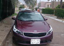 سيارات كيا للبيع ارخص الاسعار في العراق جميع موديلات سيارة كيا