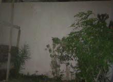 apartment for sale in Aqaba- Al Herafeyeh