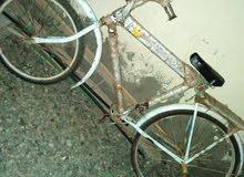 دراجه هو ايه مستعمله 2 شهر
