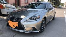 Best price! Lexus ISF 2015 for sale