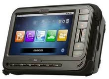 جهاز كشف اعطال السيارات g scan 2