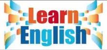 Speak English like an American course