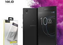 Sony  New mobile for sale