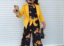 اجمل ملابس الاطفال  طقم افرول