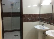 4 rooms and More than 4 bathrooms Villa for rent in Kuwait CityRawda