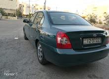 Hyundai  2005 for sale in Amman