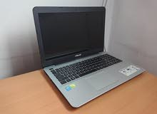 Asus GeForce    Vivo book