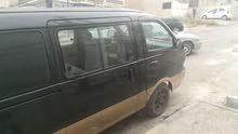 Kia Borrego 1997 for sale in Zarqa