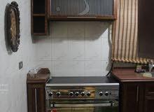 شقة 165 قريبة من شارع خليل حمادة سيدي بشر