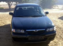 Best price! Mazda 626 1999 for sale