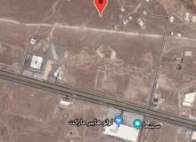 ارض للبيع في البريمي مقابل الولو مساحة الارض 705 مطلوب 10 الف قابل التفاوض