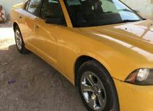 Dodge Charger - Basra