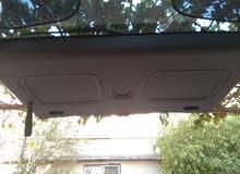 2013 Mercedes Benz in Irbid
