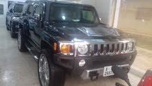 Available for sale! 50,000 - 59,999 km mileage Hummer H3 2010