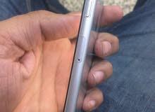 ايفون 7 فرايزون 256 قيقا نظيف جداً