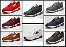 حذاء سنيكر sports .. الرائع