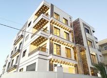 شقة اقساط في شفا بدران من دون فوائد ومن المالك مباشرة