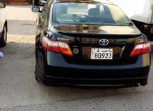 Toyota Camry car for sale 2007 in Hawally city