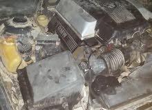محرك 35V8كنبيو 18HB دبل مع كنبيو 30HBجرارومحرك 40