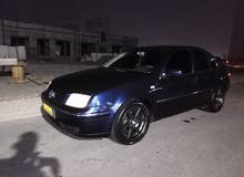 Available for sale! 120,000 - 129,999 km mileage Volkswagen Bora 2004