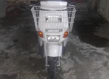 Yamaha made in 2014 in Basra for Sale