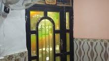 بيت للبيع عنوان البصرة . حي الزيتون مساحة 175  غرف عدد 3 مع هول مع حمام عدد 2  م