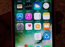 ايفون 5c للبيع او التبديل بايفون 6
