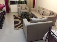 0569840024 we buy used furniture and electronics