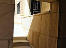 شقة مفروشة سوبر ديلوكس قرب دوار اللوازم و الاقتصاد الجديدة منطقة التخصصي للايجار